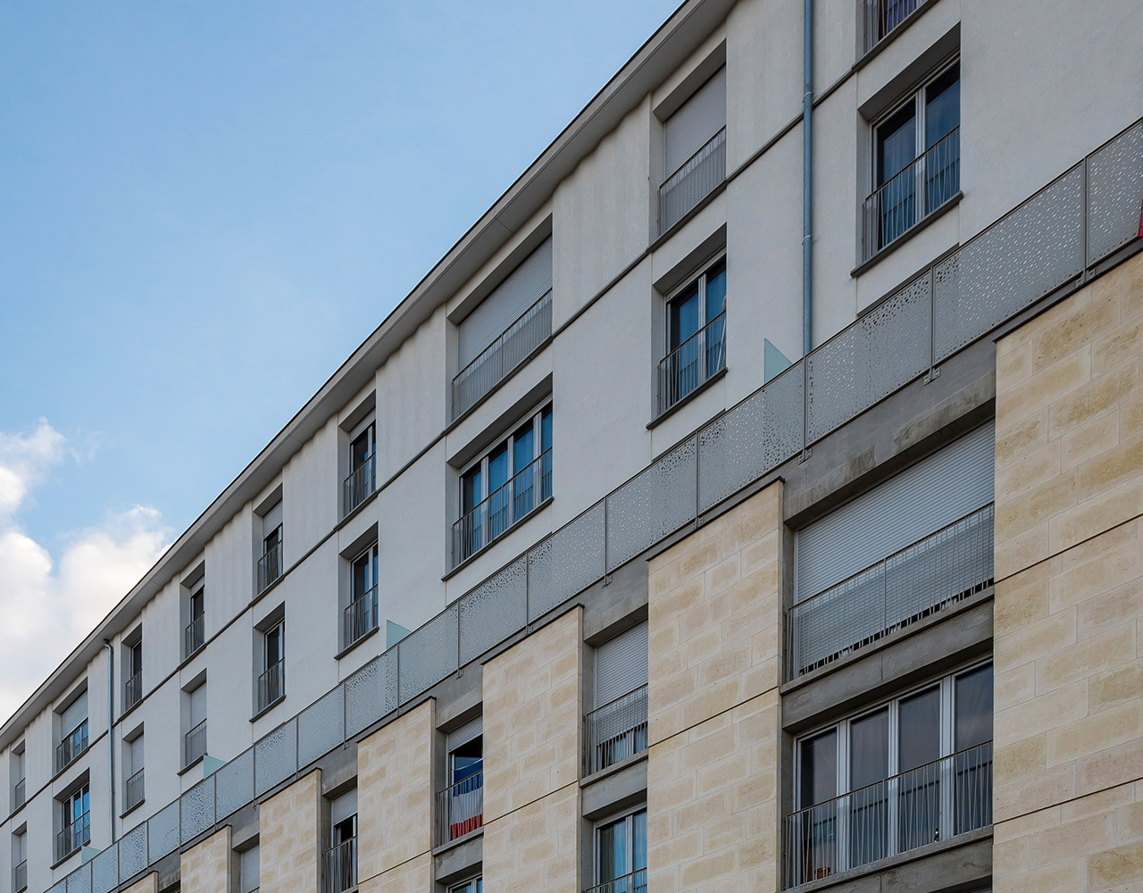 logements-noisy-le-grand